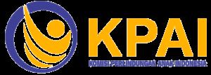 Logo KPAI