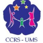 Gambar riwayat Center for Child Rights Studies (CCRS) Universitas Muhammadiyah Surakarta (UMS)