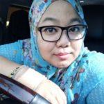 Foto Profil dari Indah